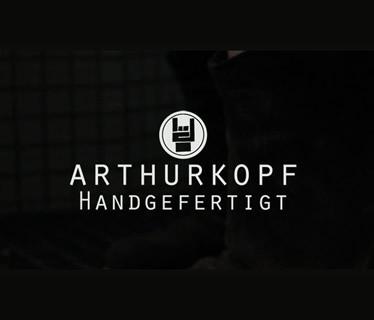Arthurkopf