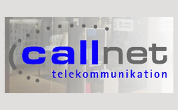 Callnet
