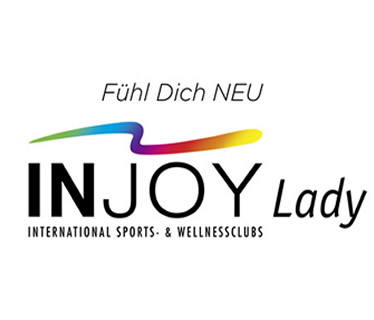 Injoy Lady