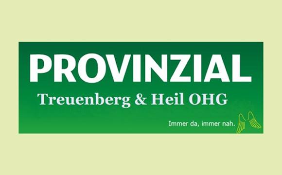 Provinzial Treuenberg & Heil OHG