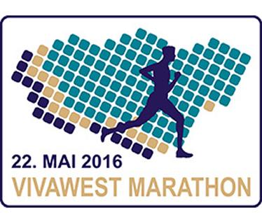 Vivawest-Marathon